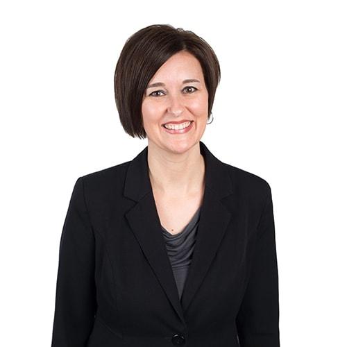Denise Chabarria