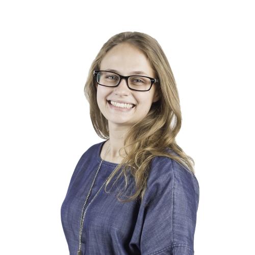 Paige Morris Claimcheck 03.crop