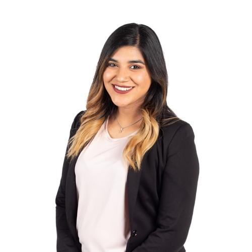 Alyssia Gonzalez Munoz 03 500x500