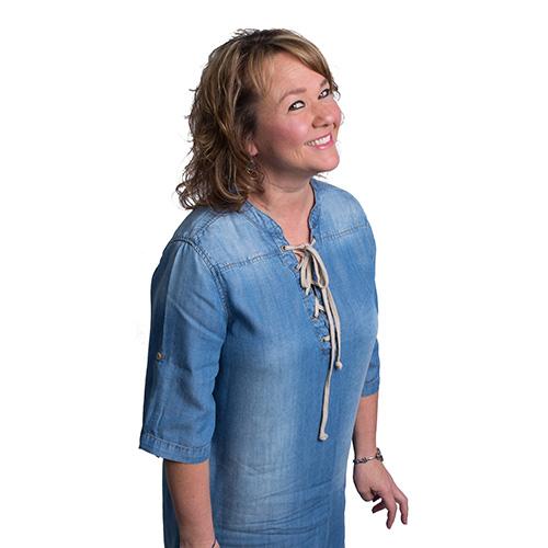 Stacy Foley 01
