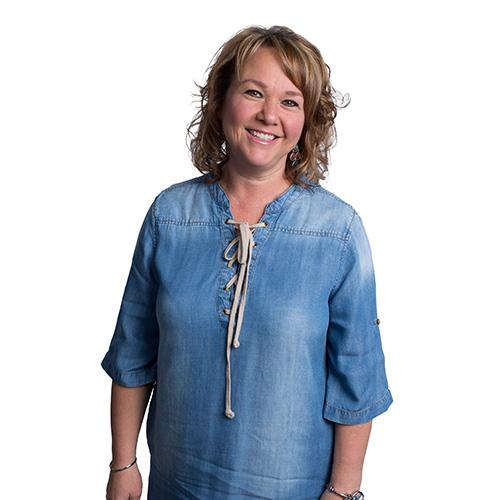 Stacy Foley 02