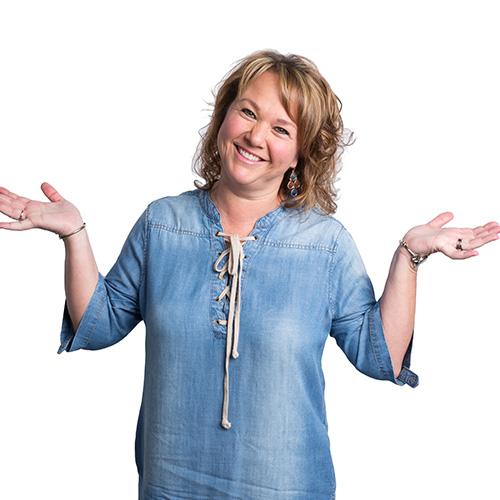 Stacy Foley 03