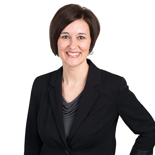 Denise Chabarria 01
