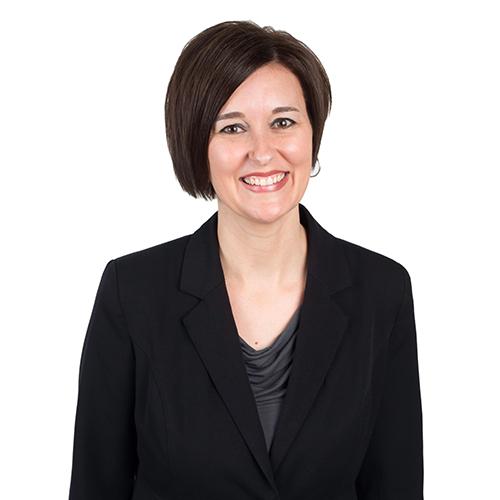 Denise Chabarria 03